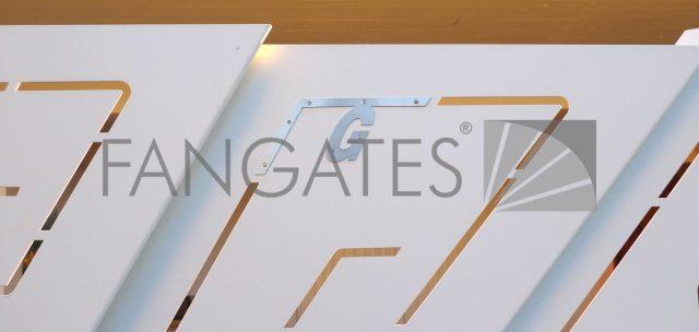 FANGATES® - Mod. Custom-Massimo-3