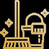 icon-konnyu-tisztitani