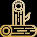 icon-latvany-valodi-fa