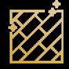 icon-megjelenes