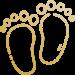 icon-sima-felulet